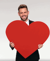VIDEO THE BACHELOR Nick Viall goes shirtless in first promo