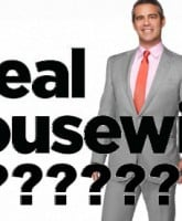 real_housewives_logo_question_marks STN