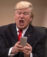 Alec_Baldwin_Donald_Trump_2016_tn