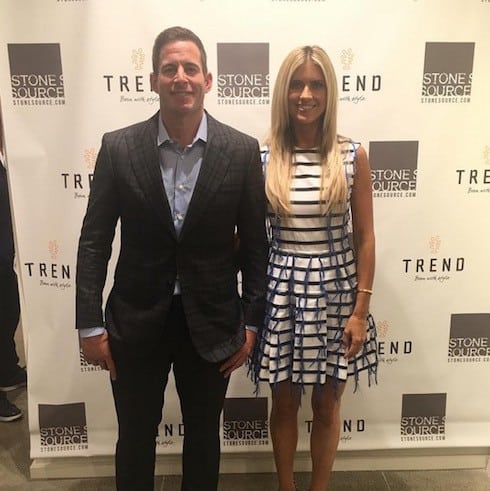 Are Tarek and Christina El Moussa getting divorced 2