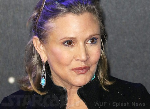 Carrie_Fisher_490