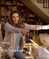 Gilmore Girls fan revised credits