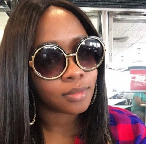 Is Remy Ma pregnant 3