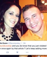 Jenelle_Evans_Nathan_Griffith_together_tweet_tn