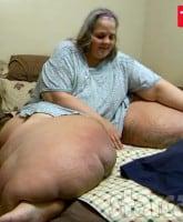 My 600 Pound Life Season 5 Tracey