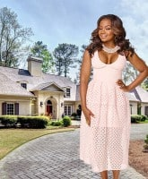 Phaedra_Parks_new_house_tn