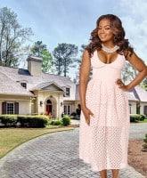 Phaedra_Parks_new_house_tn