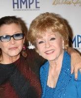 Debbie Reynolds—The Auction Finale