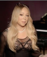 MARIAH'S WORLD sneak peek: Mariah Carey opens up about upbringing
