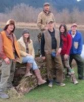 Alaska The Last Frontier Season 6 finale 1