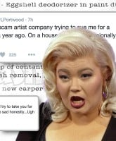 Amber_Portwood_sued_by_landlord_tn