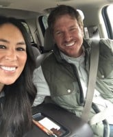 Fixer Upper Season 5 release date 3