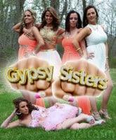 Gypsy_Sisters_Season_4