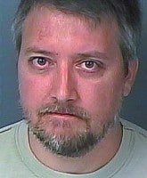 Jason_Hitch_arrest_mug_shot_photo_tn