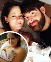 Jenelle_Evans_daughter_Ensley_David_Eason_tn
