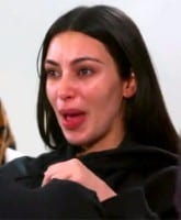 Kim_Kardashian_crying_Paris_robbery_tn
