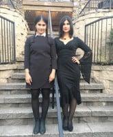 Listed Sisters Season 2 2