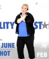 Mama June From Not To Hot