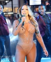 Mariah_Carey_New_Years_Eve_tn