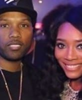 Mendeecees Harris jail update 3