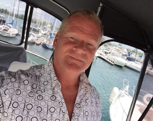 Mike Holmes net worth 3
