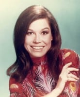 Mary Tyler Moore film still