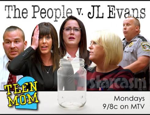 The_People_VS_Jenelle_Evans_490