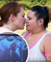 Whitney_Thore_lesbian_kiss_pregnat_tn