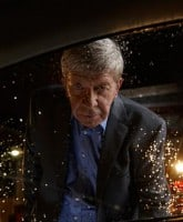 Are Joe Kenda's cases real 2