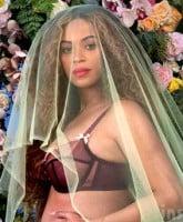 Beyonce_pregnant_twins_490