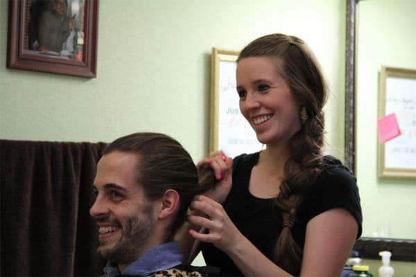 Derick_Dillard_haircut___2