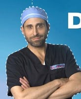 Dr_Miami_tv_show_tn