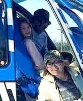 Jamie_Lynn_Spears_daughter_Maddie_goes_home_tn