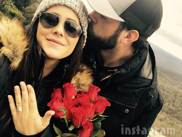 Jenelle Evans engaged to David Eason