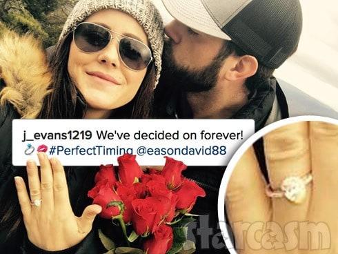 Jenelle_Evans_engaged_to_David_Eason_490