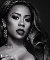 Keyshia Cole joining Love & Hip Hop 1