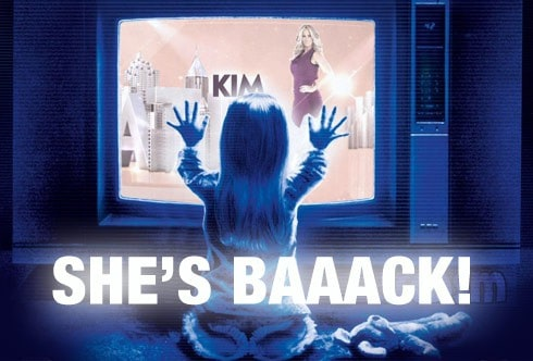 Kim_Zolciak_Shes_Back_Poltergeist_490