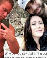 Nathan_Jenelle_David_TN