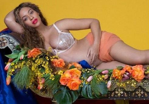 Pregnant_Beyonce_photo__490