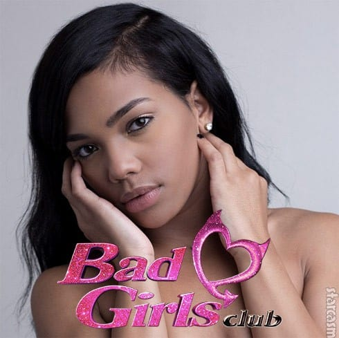 Seven_Craft_Bad_Girls_Club_17