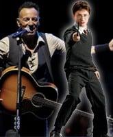 SpringsteenHarryPotter