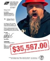 Todd_Hoffman_mining_fines_tn