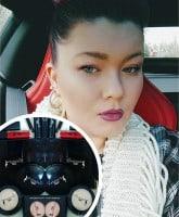 Amber_Portwood_makeup_line_tn