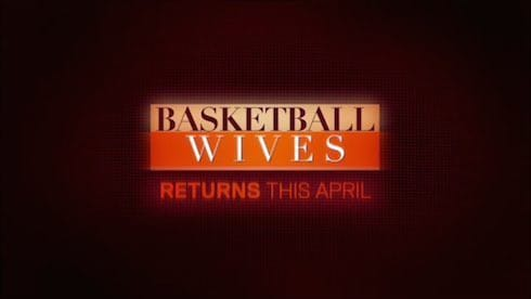 Basketball Wives Houston 1