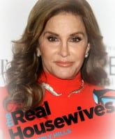 Caitlyn Jenner on Real Housewives of Beverly Hills