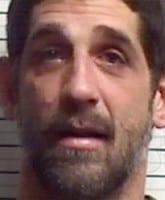 David_Eason_brother_James_arrested_tn