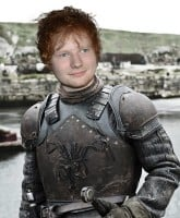 Ed_Sheeran_Game_of_Thrones_tn