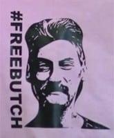 FreeButchTN