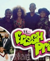 Fresh_Prince_of_Bel-Air_cast_reunited_490
