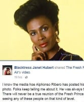Janet_Hubert_Fresh_Prince_reunion_photo_tn